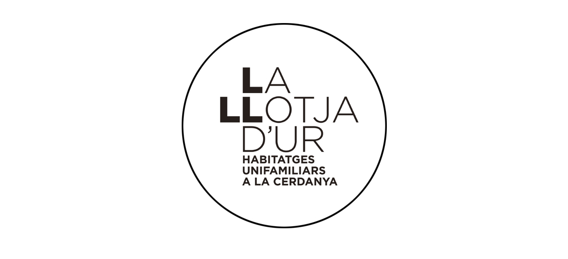 Llotja d'Ur logo